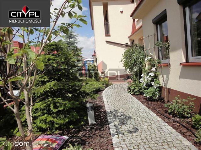 Dom na sprzedaż, Warszawa, Zerzeń - Foto 1
