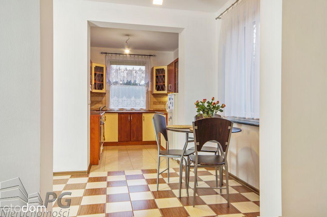 Dom na sprzedaż, Czechowice-Dziedzice, bielski, śląskie - Foto 4