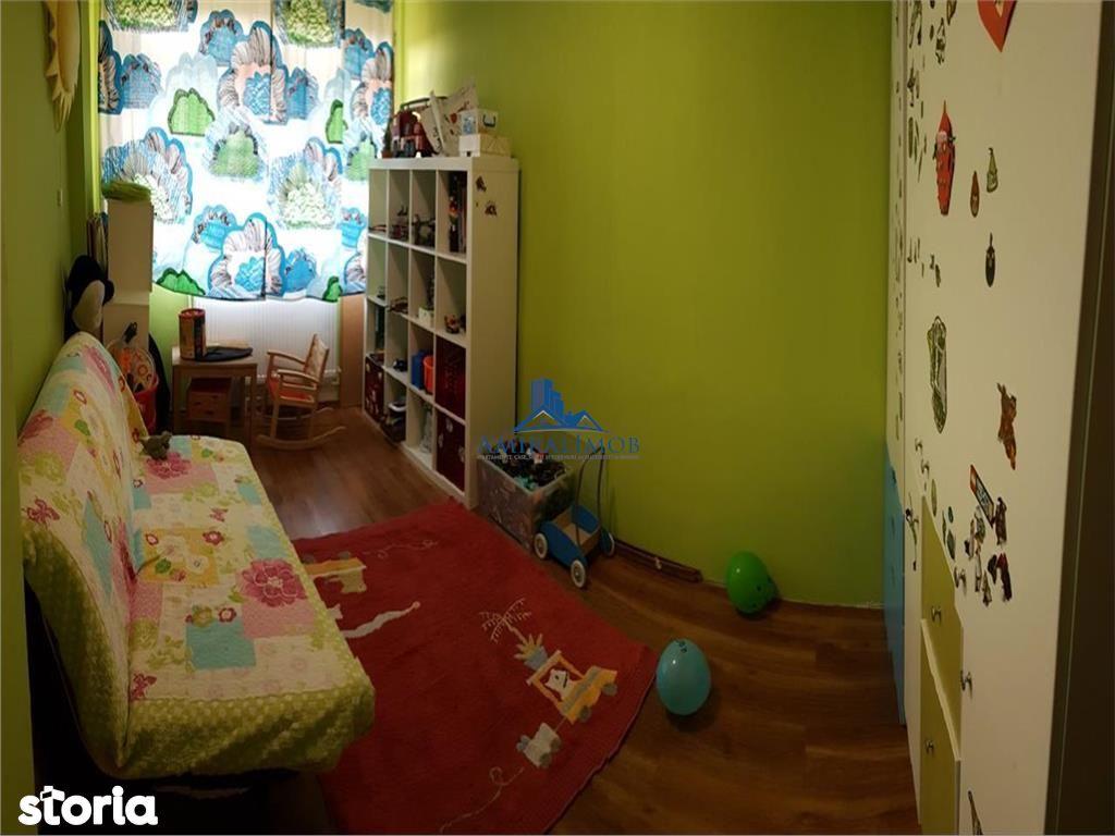 Apartament de vanzare, Ilfov (judet), Strada Erou Nicolae Iancu - Foto 15