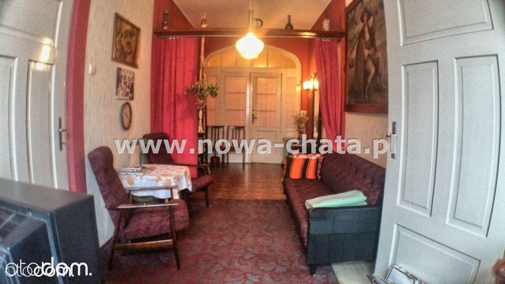 Mieszkanie na sprzedaż, Rydułtowy, wodzisławski, śląskie - Foto 4