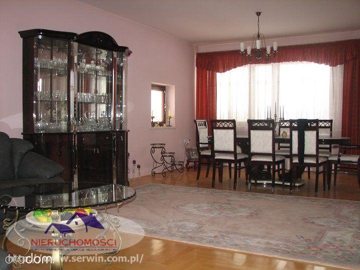 Dom na sprzedaż, Dąbrowa Tarnowska, dąbrowski, małopolskie - Foto 5