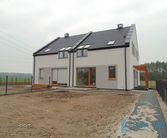Dom na sprzedaż, Tulce, poznański, wielkopolskie - Foto 2