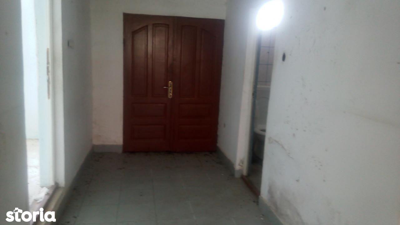 Casa de vanzare, Bihor (judet), Nojorid - Foto 7
