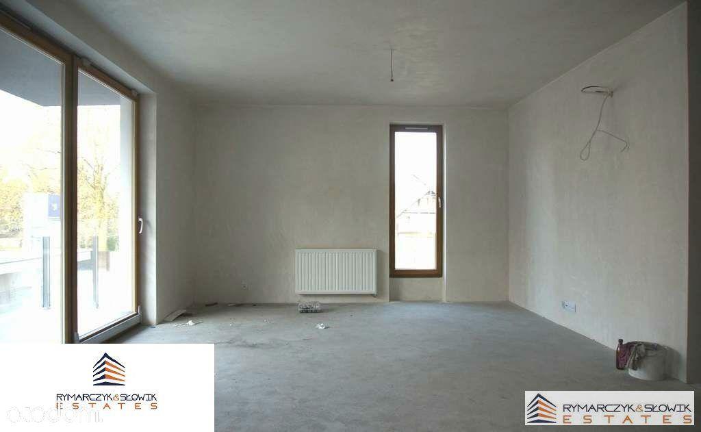 Mieszkanie na sprzedaż, Kraków, Wola Justowska - Foto 6