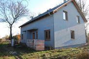 Dom na sprzedaż, Rabowice, poznański, wielkopolskie - Foto 3