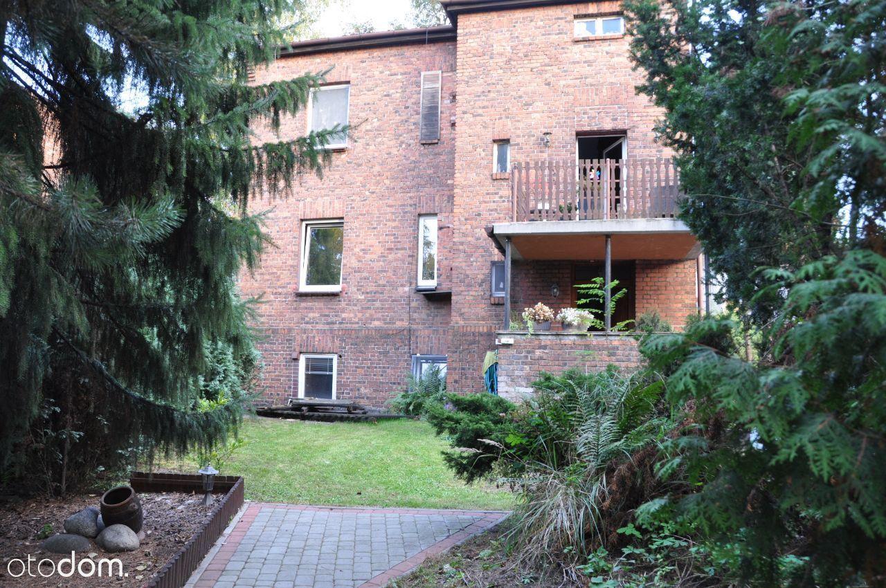 Dom na sprzedaż, Katowice, Burowiec - Foto 15