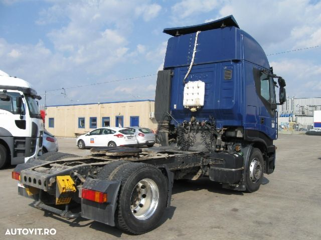 Iveco AS440S46T/P - 3