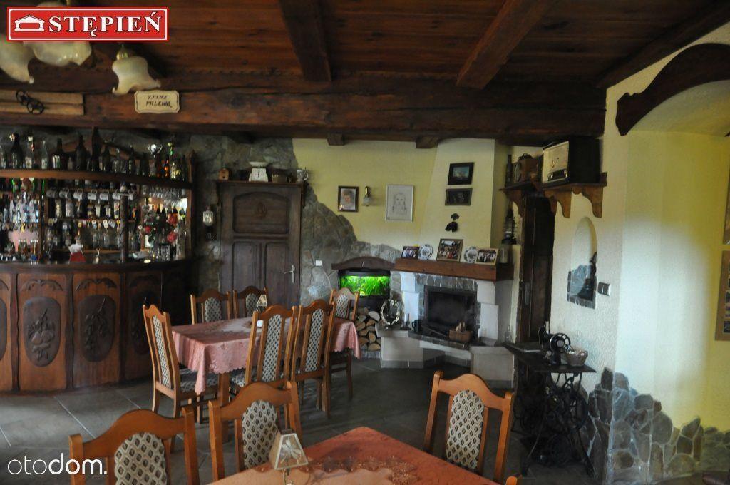 Dom na sprzedaż, Jelenia Góra, dolnośląskie - Foto 14