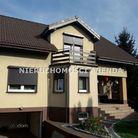 Dom na sprzedaż, Rybnik, śląskie - Foto 1