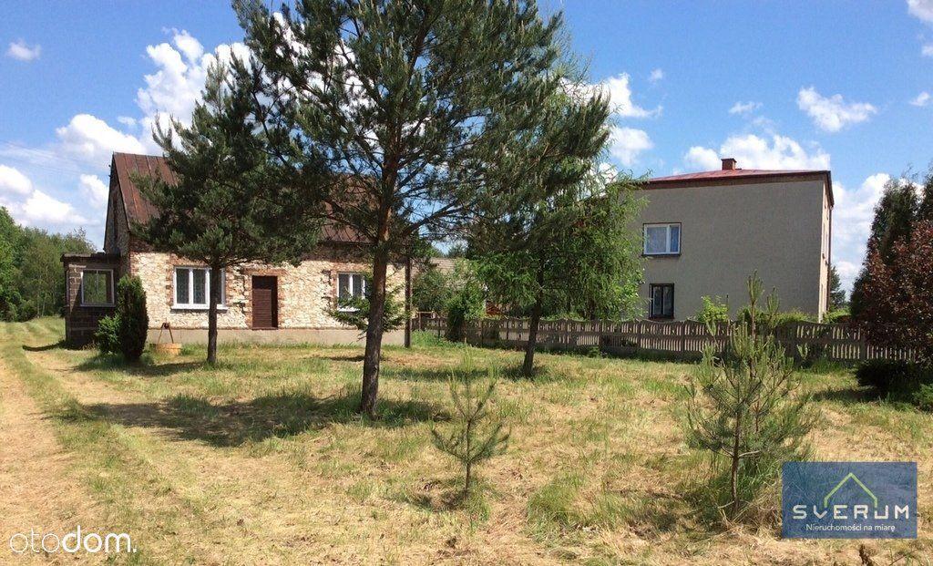 Dom na sprzedaż, Zawada, częstochowski, śląskie - Foto 2