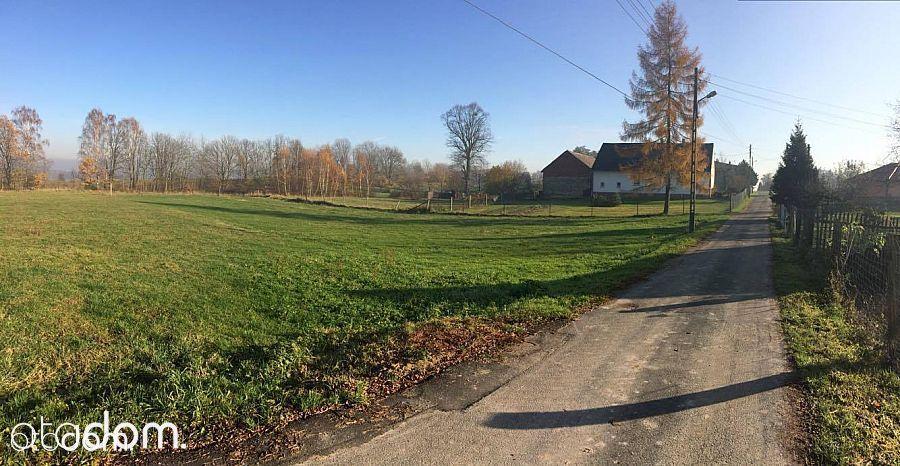 Działka na sprzedaż, Wilkowice, tarnogórski, śląskie - Foto 2