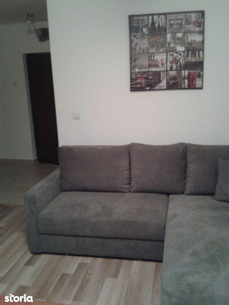 Apartament de vanzare, București (judet), Calea Rahovei - Foto 3