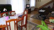 Dom na sprzedaż, Kamień Pomorski, kamieński, zachodniopomorskie - Foto 6