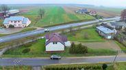 Dom na sprzedaż, Wola Zambrowska, zambrowski, podlaskie - Foto 4