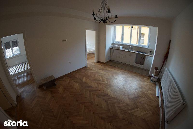Casa de vanzare, Cluj-Napoca, Cluj, Centru - Foto 18
