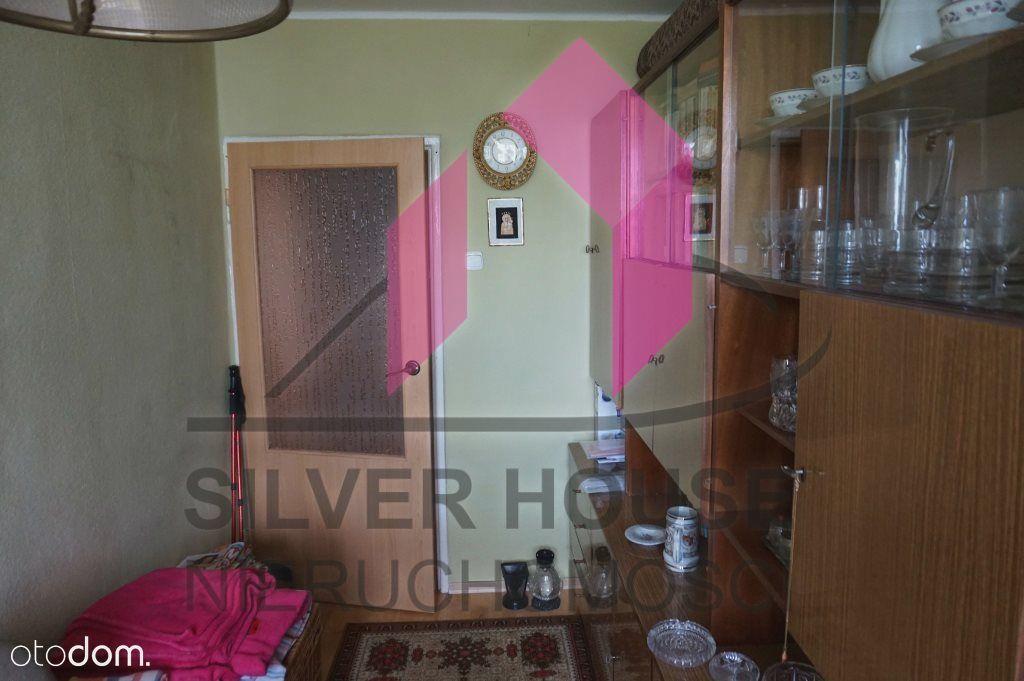 Mieszkanie na sprzedaż, Miasteczko Śląskie, tarnogórski, śląskie - Foto 12
