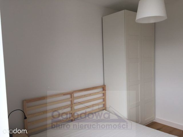 Mieszkanie na wynajem, Warszawa, Dolny Mokotów - Foto 3