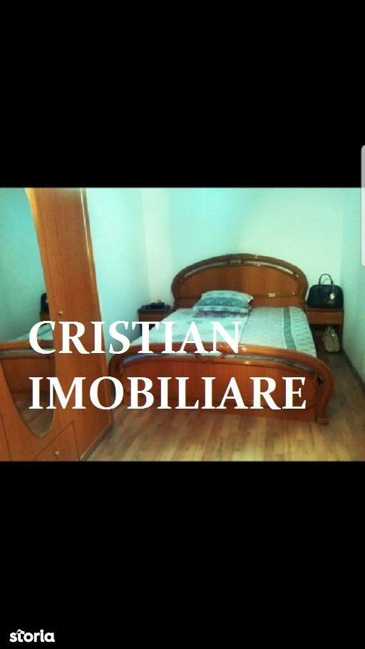 Apartament de vanzare, Constanța (judet), Inel 1 - Foto 3