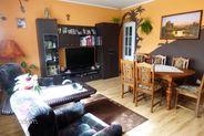 Dom na sprzedaż, Strzelno, pucki, pomorskie - Foto 3
