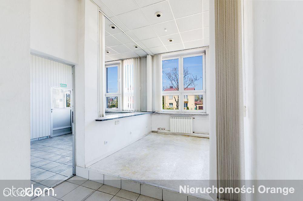 Lokal użytkowy na sprzedaż, Nasielsk, nowodworski, mazowieckie - Foto 8