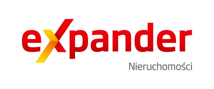 Expander Advisors Sp. z o.o.