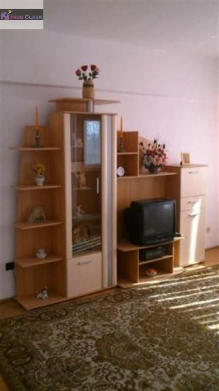 Apartament de vanzare, Targoviste, Dambovita - Foto 3