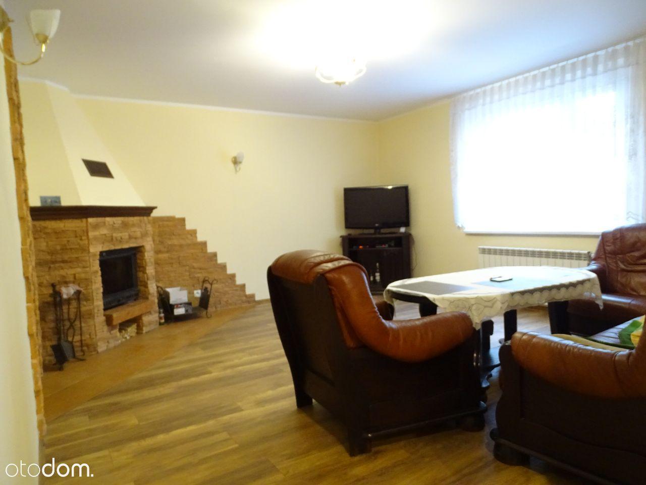Mieszkanie na sprzedaż, Chorzów, Batory - Foto 4
