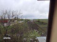 Teren de Vanzare, Giurgiu (judet), Gorneni - Foto 6