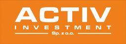 Biuro nieruchomości: Activ Investment Sp. z o.o.