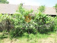 Casa de vanzare, Alba (judet), Sebeş - Foto 5
