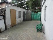 Dom na sprzedaż, Siekierczyn, lubański, dolnośląskie - Foto 14