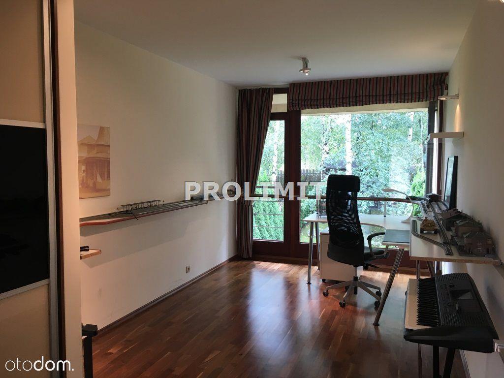 Dom na sprzedaż, Mikołów, Kamionka - Foto 4