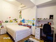 Apartament de vanzare, București (judet), Strada Satul Francez - Foto 13
