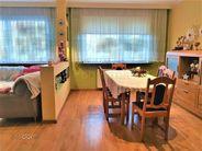 Dom na sprzedaż, Bydgoszcz, Glinki - Foto 4