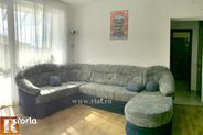 Apartament de vanzare, Sibiu (judet), Mediaş - Foto 1