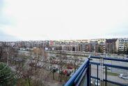 Mieszkanie na sprzedaż, Warszawa, Natolin - Foto 2