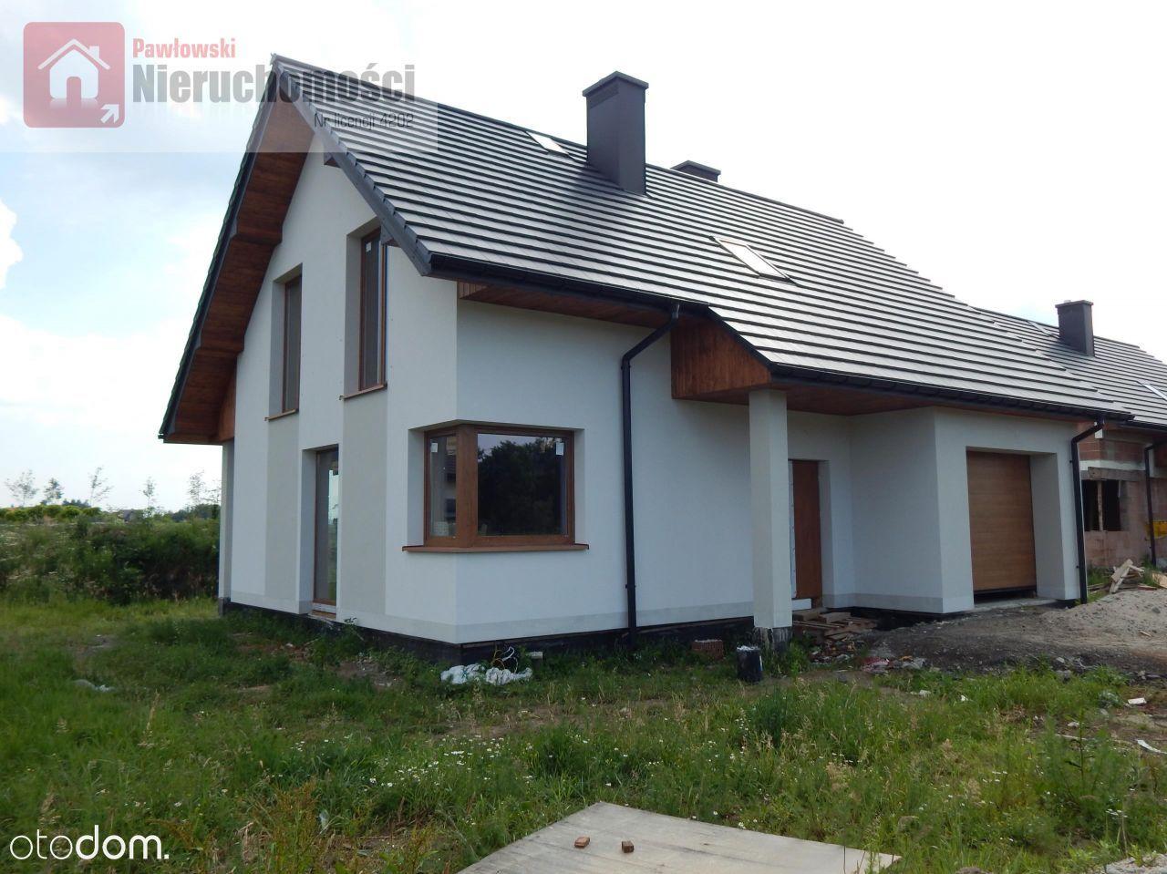 Dom na sprzedaż, Wadowice, wadowicki, małopolskie - Foto 2