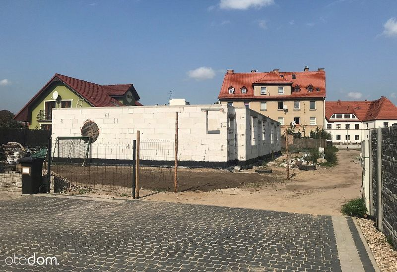 Mieszkanie na sprzedaż, Lębork, lęborski, pomorskie - Foto 11