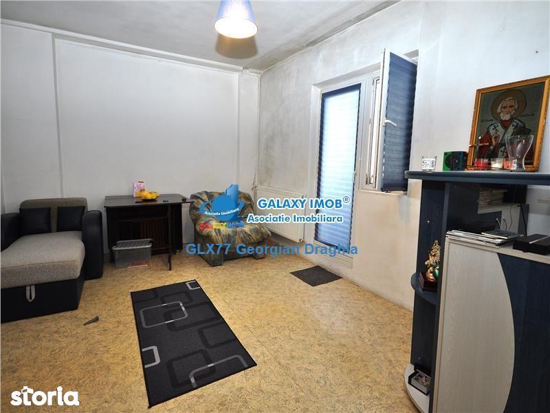 Apartament de inchiriat, București (judet), Bulevardul Ion Mihalache - Foto 3