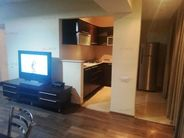 Apartament de inchiriat, Prahova (judet), Piața Victoriei - Foto 7