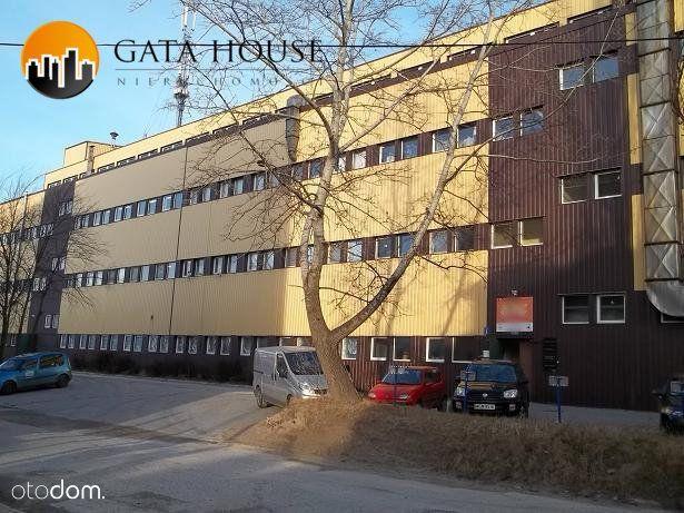 Lokal użytkowy na sprzedaż, Milanówek, grodziski, mazowieckie - Foto 6