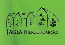 To ogłoszenie lokal użytkowy na sprzedaż jest promowane przez jedno z najbardziej profesjonalnych biur nieruchomości, działające w miejscowości Bydgoszcz, Zimne Wody: Jagła Nieruchomości