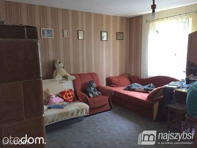 Mieszkanie na sprzedaż, Natolewice, gryficki, zachodniopomorskie - Foto 9