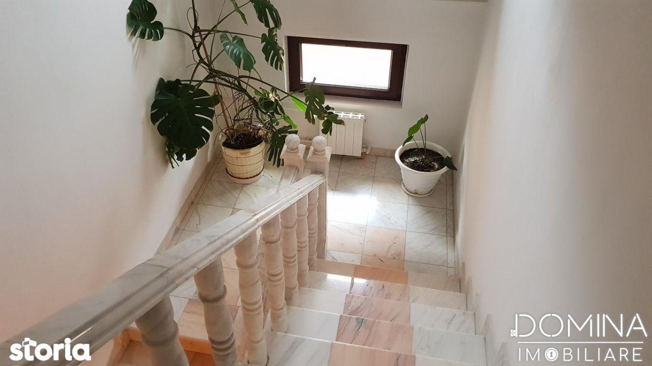 Casa de vanzare, Gorj (judet), Zona Abator - Foto 2