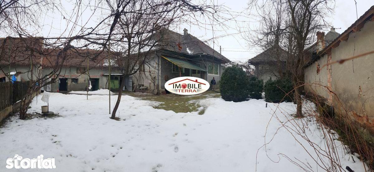 Casa de vanzare, Sibiu - Foto 18