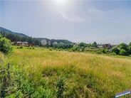 Teren de Vanzare, Brașov (judet), Strada Highișului - Foto 11