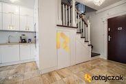 Mieszkanie na sprzedaż, Rumia, wejherowski, pomorskie - Foto 10
