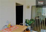 Apartament de inchiriat, Cluj-Napoca, Cluj, Gara - Foto 1