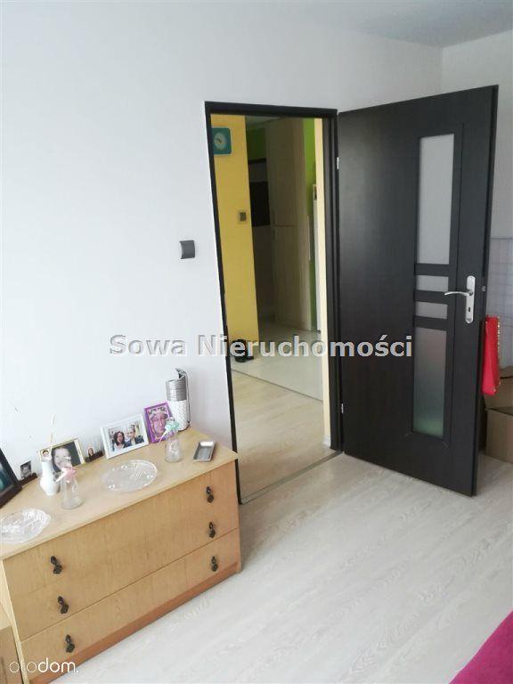 Mieszkanie na sprzedaż, Wałbrzych, Piaskowa Góra - Foto 8
