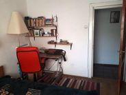 Apartament de vanzare, Brasov, Judetean - Foto 5